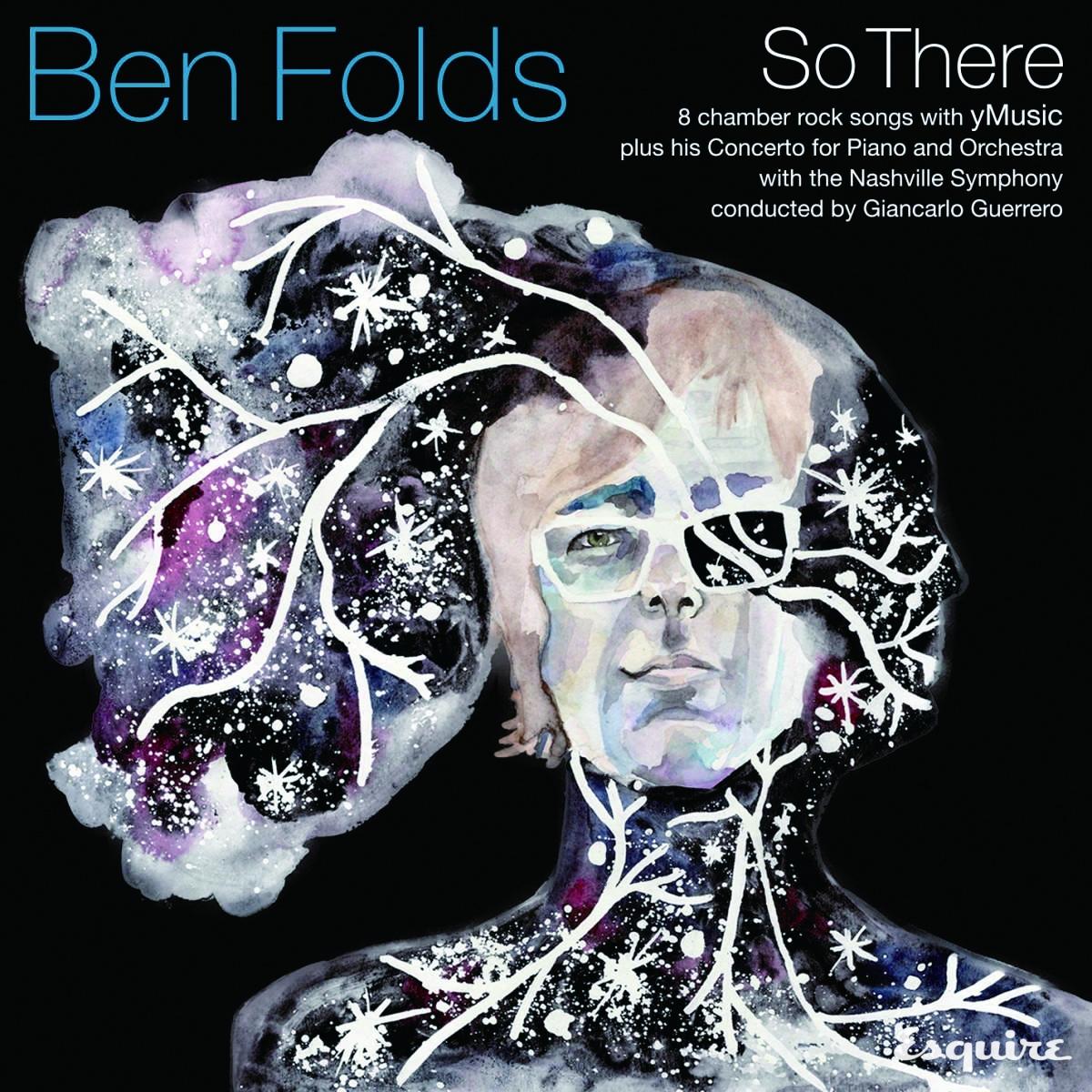 ben-forlds