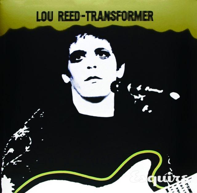 lou-reed