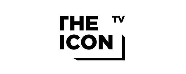 The ICON tv - 에스콰이어