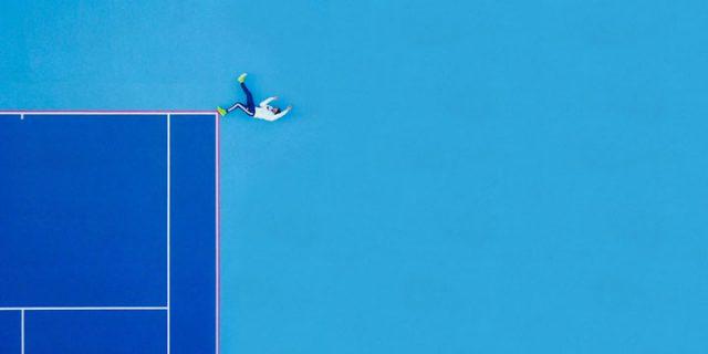 Martin Sanchez/Dronestagram