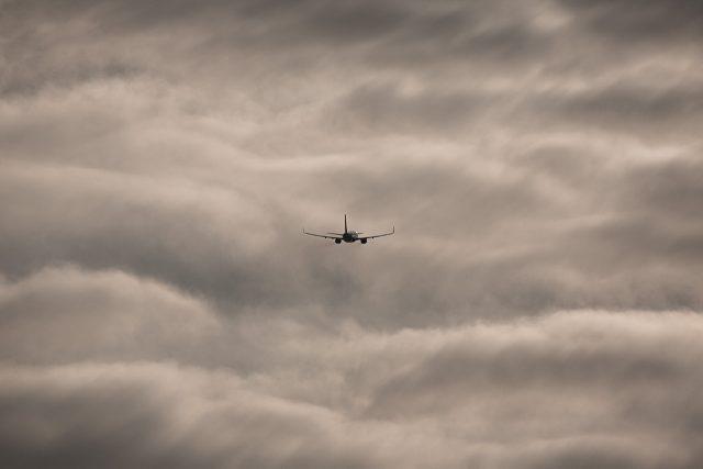 20161203│인천발 하네다행│대한항공 보잉 737