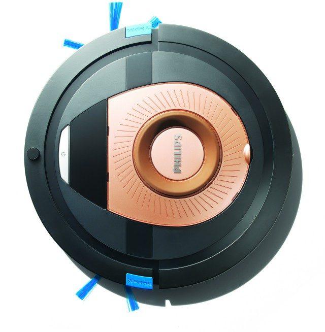 무게 1.8kg | 연속 사용 130분 | 충전 시간 240분 | IOT 기능 미지원 | 가격 44만9000원