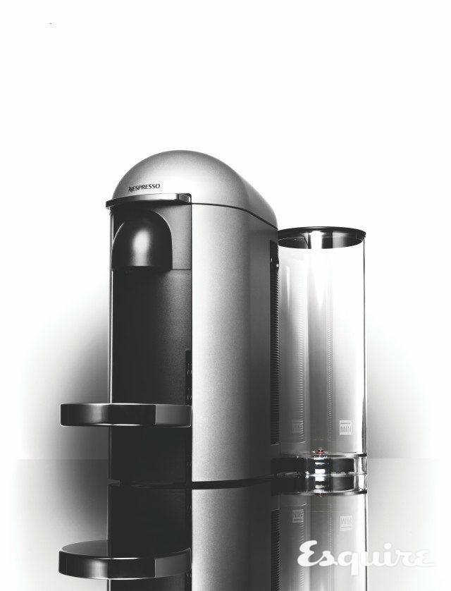 작동 방식 원터치, 원버튼 |캡슐 분당 회전수 약 7000번 |가격 29만9000원