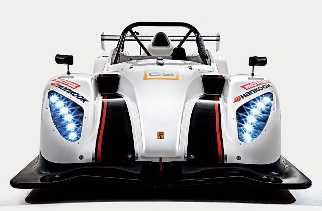 엔진 1340cc 4기통 |최고 출력 182마력 |변속기 공압식 6단 시퀀셜 |무게 490kg |가격 8900만원