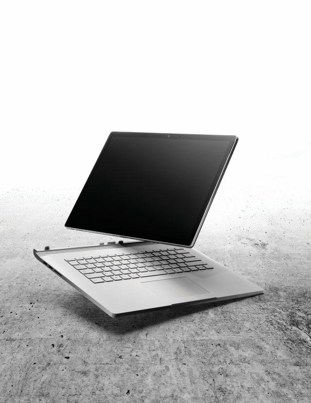 디스플레이 13.5/15인치 | 터치 OS 윈도 10프로 | 무게 1.5~1.9kg | 가격 194만~399만원
