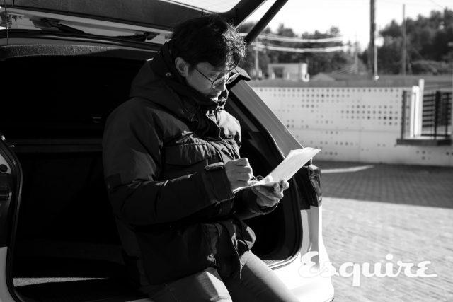 김형준(자동차 칼럼니스트)'카비전' '톱기어' 'GQ' 기자를 거쳐 '모터트렌드' 한국판 편집장을 지냈다. 제품에서 생태계까지 섬세하고 날카롭게 자동차를 평가한다. '골프 제너레이션' 저자이다.