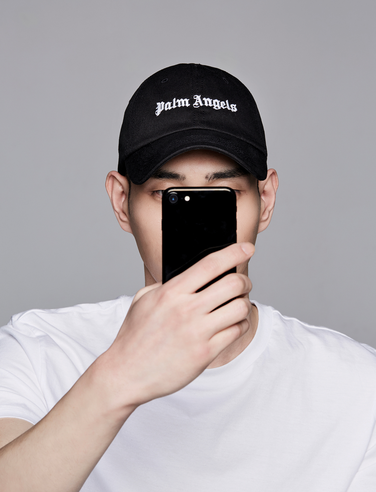 15만원 팜 앤젤스 by10