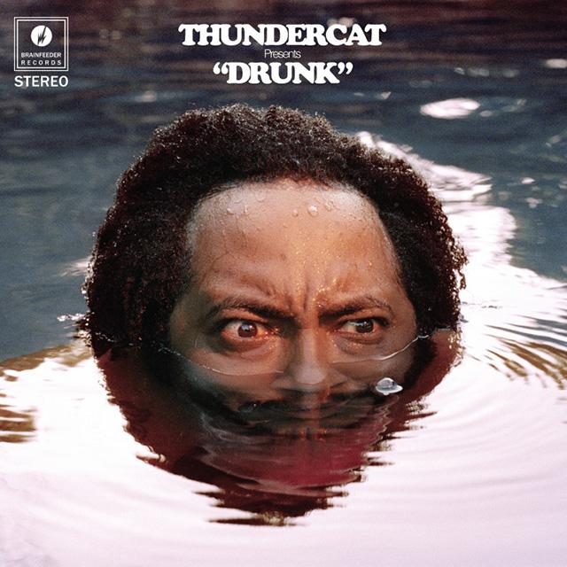 신보 앨범을 발표한 베이시스트 스테판 브루너의 솔로 프로젝트에선 거장의 관록이 느껴진다.