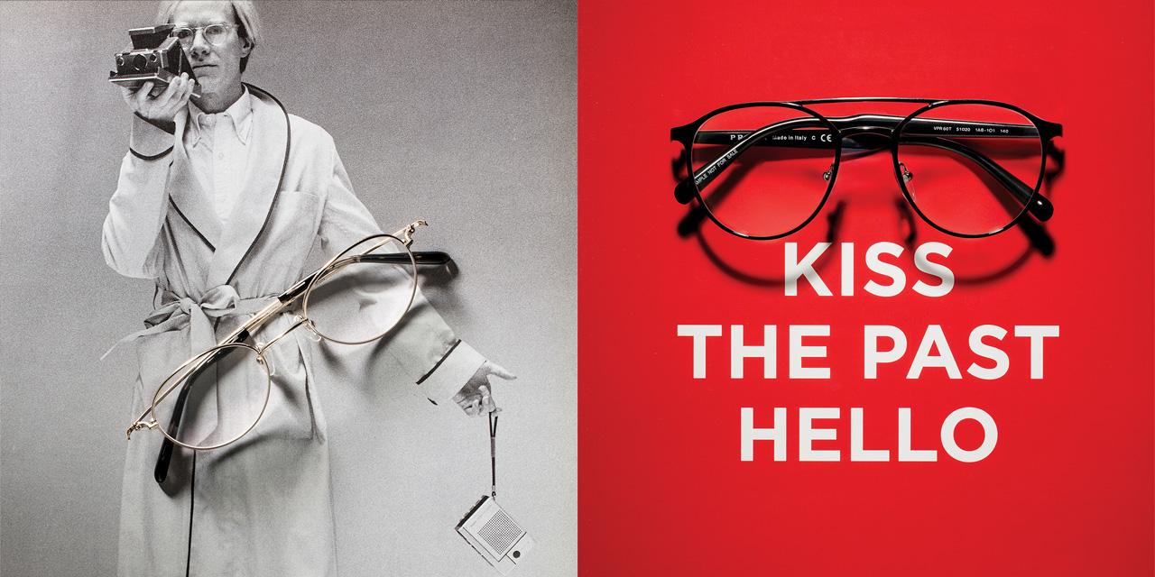 물론 책을 읽지 않아도 착용가능한 안경이다.