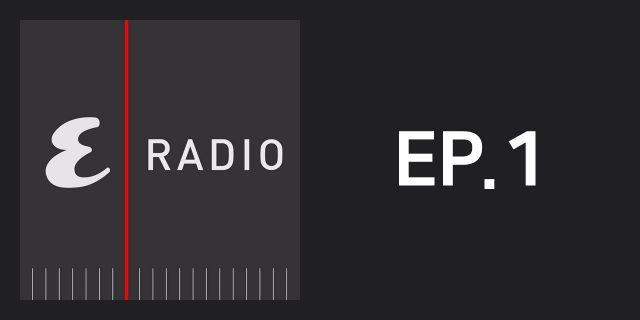 에스콰이어 라디오 - [애정영화] EP.1 라라랜드vs문라이트