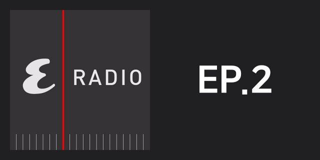 에스콰이어 라디오 - [애정영화] EP.2 로건vs그랜토리노