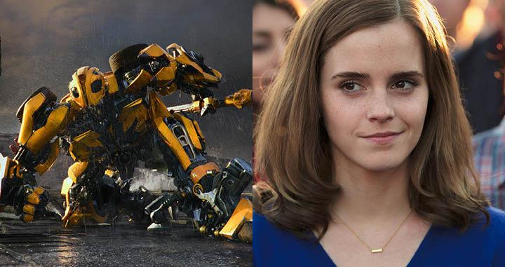 로봇과 컴퓨터, 미래 기술의 발전에서 시작한 영화 <트랜스포머: 최후의 기사>와 <더 서클>. 화려한 영상을 보는 재미와 인간에 대해 한 번 더 생각할 수 있는 시간까지, 주는 것 많은 영화 두 편 미리 보기.