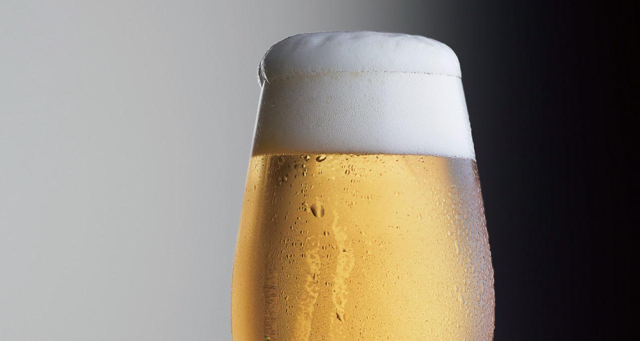한국 맥주 시장은 살아나는데 한국 맥주는 죽어간다.