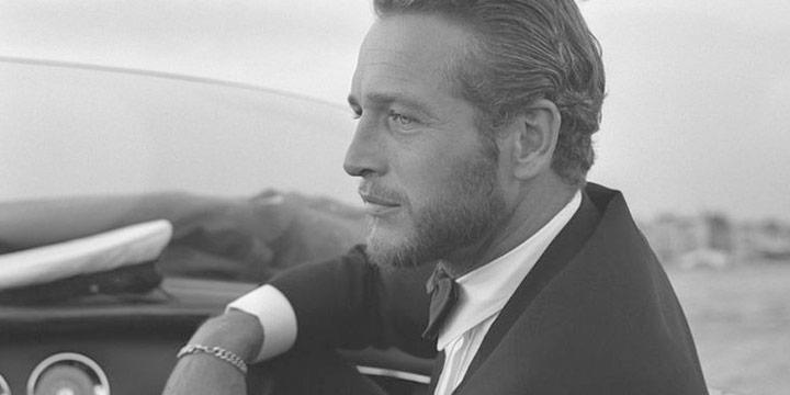 매너가 남자를 만든다. 당신을 즉시 매력적인 남자로 만들어주는 아주 쉬운 10가지 팁.