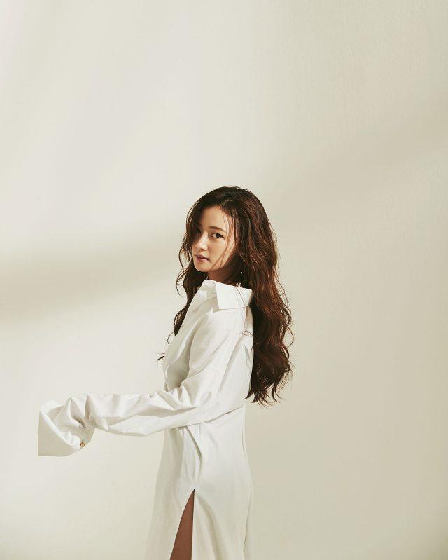 송하윤 - 에스콰이어