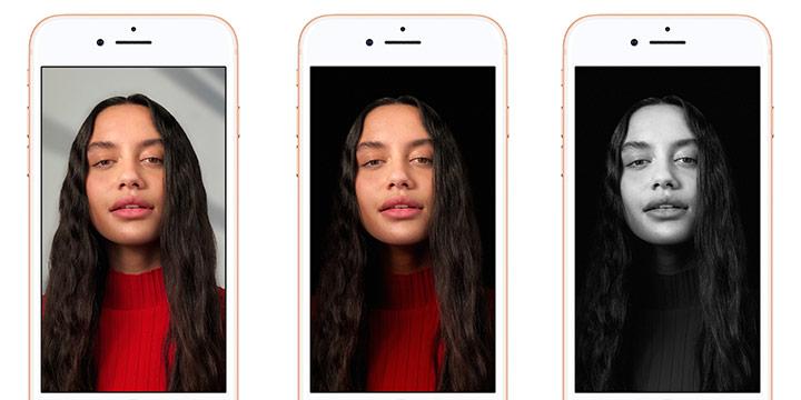 아이폰 8과 잘 어울리는 다섯 가지 성향을 꼽아봤다. 어쩌면 당신일지 모른다.