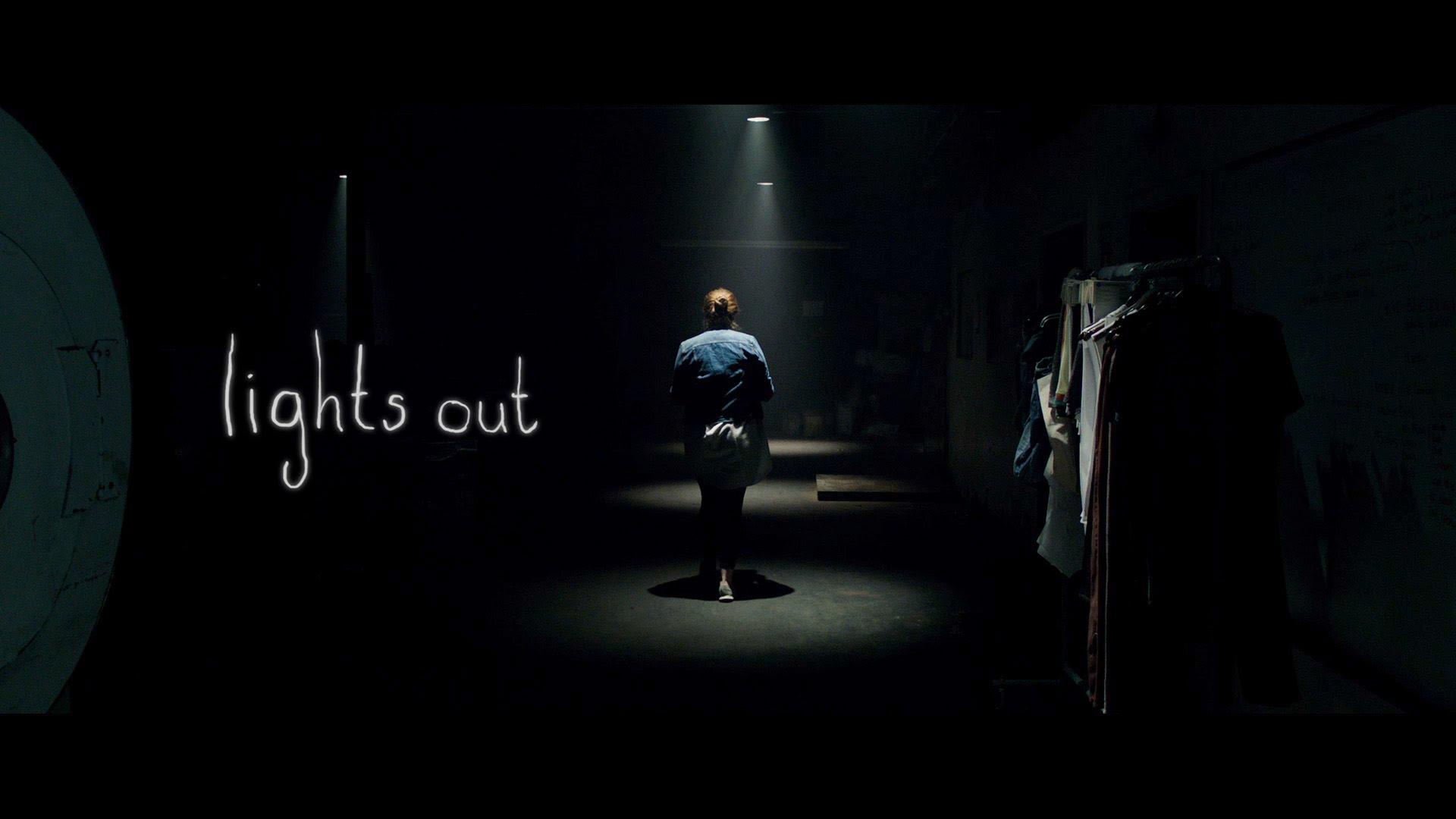 불을 켜고 자면 목숨이 위태롭다는 사실. 몰랐다면 이제부턴 불을 끄고 잘 것.