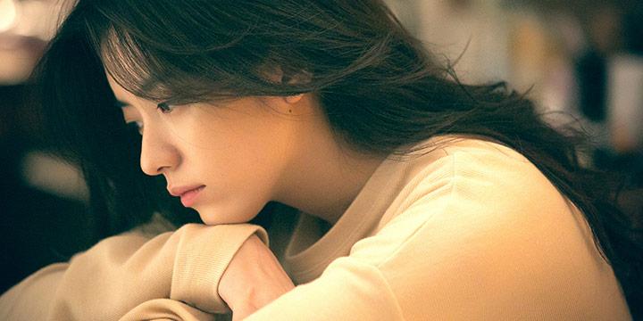 한국 로맨스 영화의 바이블이라 불리는 영화 <뷰티 인사이드>가 드라마로 재탄생한다. 자고 일어나면 매일 다른 모습으로 변하는 여자 버전으로. 에디터가 상상해 본 <뷰티 인사이드> 드라마 버전의 가상 캐스팅 보드.