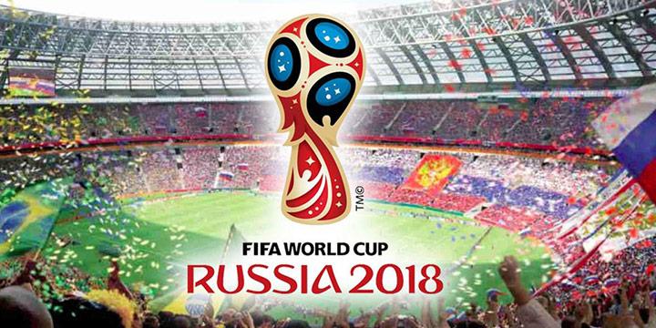 스페인 대 포르투갈. 두 나라를 듣자마자 야구가 떠오르진 않을 것. 축구 라이벌 스페인과 포르투갈의 한판 승부부터 2018 러시아 월드컵에서 놓치지 말아야 할 빅매치 3.