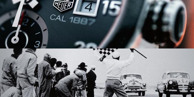 시계와 자동차는 20세기 이후 수 세대의 남자들을 경쟁적으로 매혹시켜왔다. 시계와 자동차가 '에스콰이어'를 관통하는 두 개의 분야인 건 필연이다. 시계와 자동차는 나란히 20세기의 제조업을 대표한다. 서로 닮은 듯 다르게 진화해왔고 다른 듯 나란히 21세기를 겪어내고 있다. 김태영과 박찬용 에디터는 나란히 '에스콰이어'의 자동차와 시계를 대표한다. '에스콰이어'의 지면과 라디오을 통해 두 에디터가 만났다. 자동차와 시계가 충돌했다. 20세기와 21세기가 조우했다.