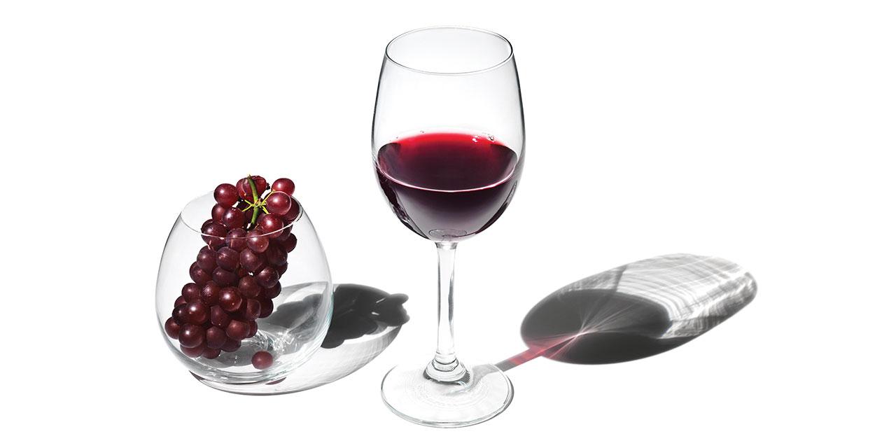 내추럴 와인을 향한 찬사가 불편한 데에는 이유가 있다.