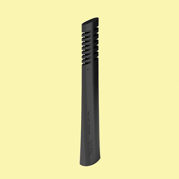 바디 트리머 블랙 9900원 블락