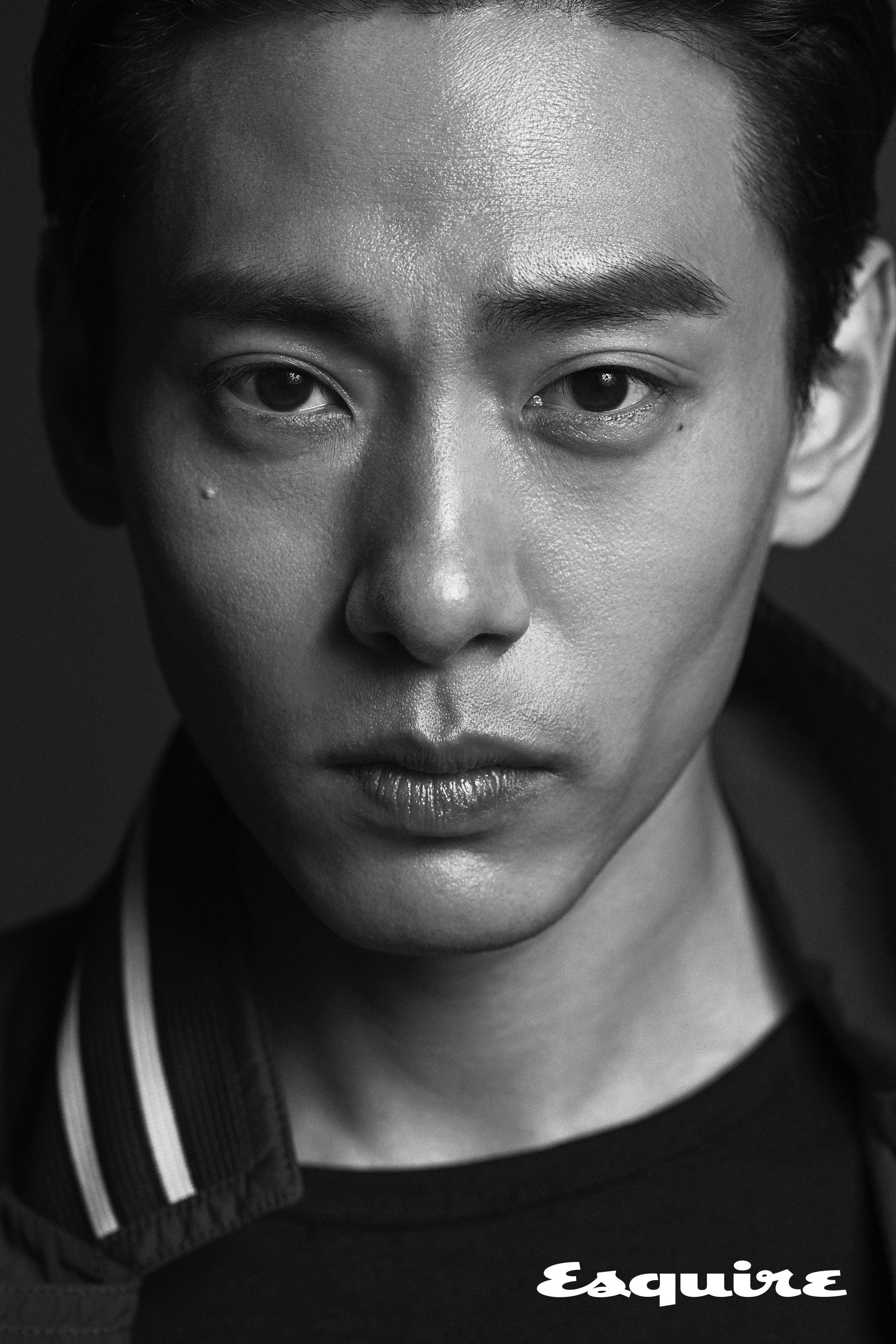 트렌치코트 송지오 옴므.
