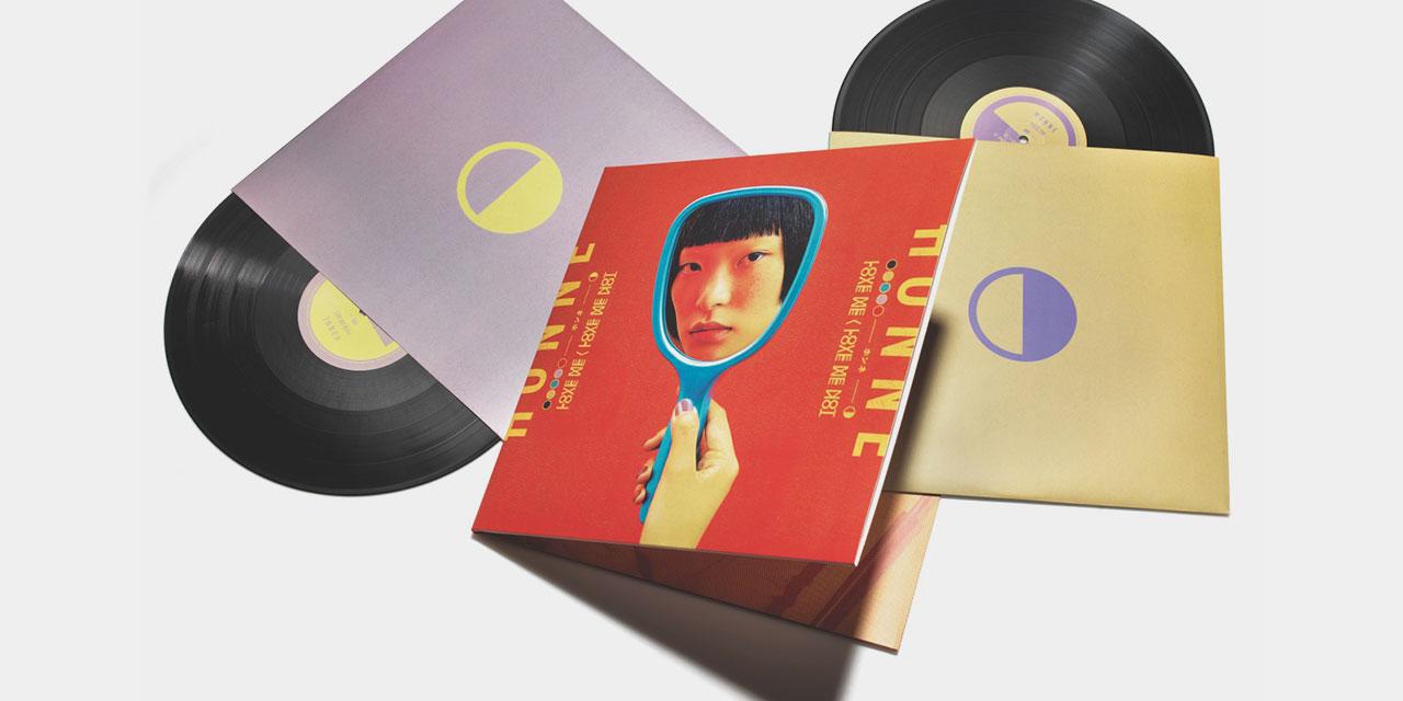 혼네의 2집 정규앨범은 성공이 미래의 담보가 될 수 있음을 잘 아는 결과물이다.