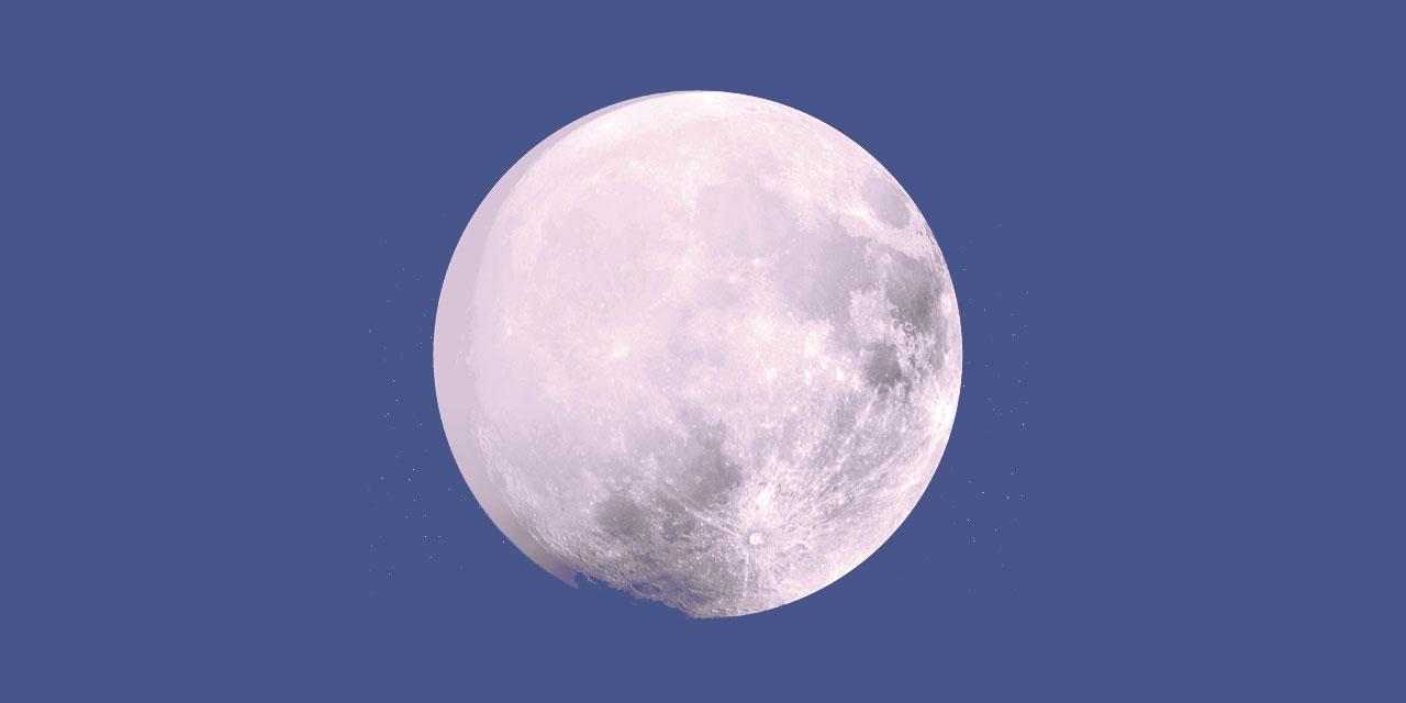 과학의 실패를 통해 우리는 달에 뒷면이 있다는 것을 알게 됐다.