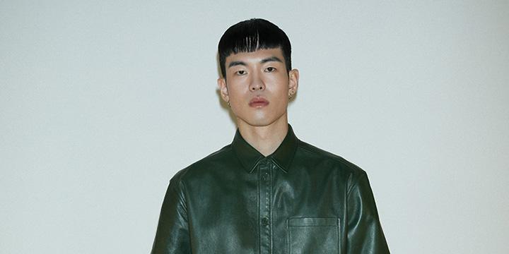 보테가 베네타의 새 옷은 다니엘 리가 만든다.