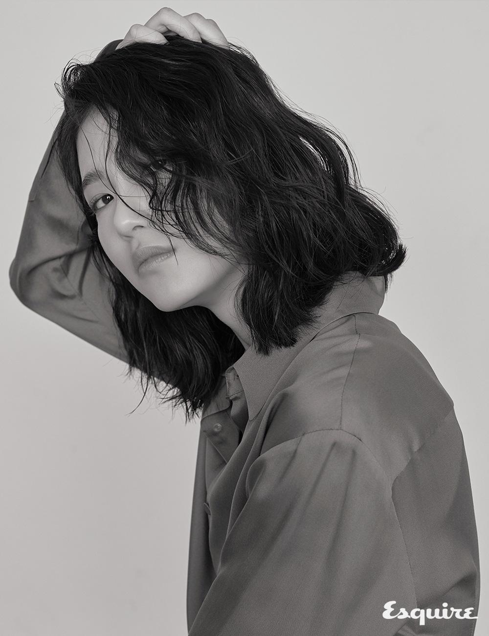 셔츠 김서룡.