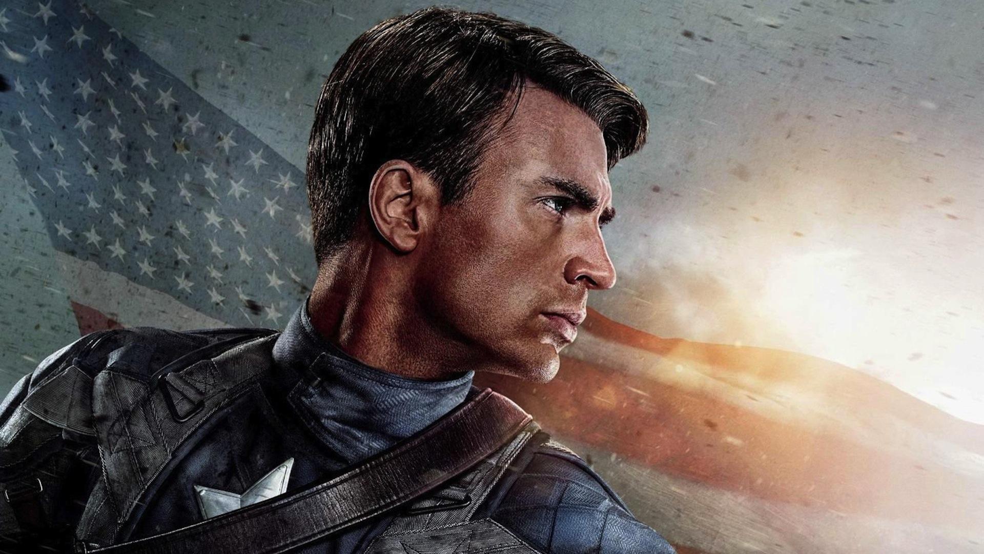 '어벤져스: 엔드게임' 개봉을 3일 앞둔 지금, 영화에 대한 소문과 추측이 난무한 가운데,  캡틴 아메리카의 죽음에 관한 흥미로운 가설을 소개한다.